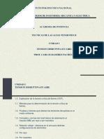 110547270-TENSION-DISRRUPTIVA-EN-AIRE.pdf