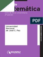 CIU2018_Matematica(DIGITAL).pdf