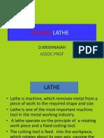 enginelathe-