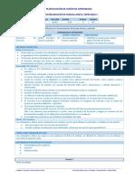 2° gp sesion 2 word formato de fuente.docx