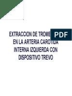 ARCARO.pdf