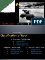 Stone As