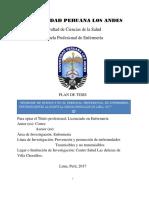 Plan de Tesis Cortez Upla APROBADO 2016