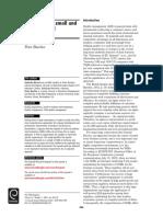 6 sigma for SME.pdf