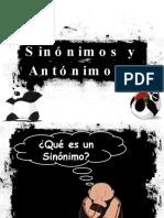 sinonimos-y-antonimos-1232741889373927-2.pdf