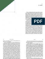 Cubículo 4, Módulo VI, Introducción a La Teología