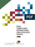 Bases Curriculares  - Maria Cecilia.pdf