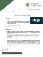 047-16.pdf