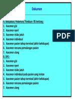 JENIS DOKUMEN ASESMEN.pptx