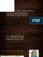 2 Unidad Petrofísica Final