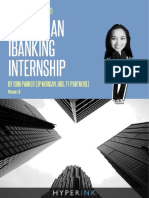 The Best Book On How To Get An Investment Banking Interns.pdf