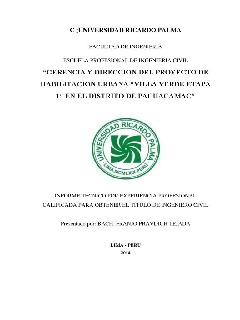Lujoso Reanudar La Ingeniería Civil Embellecimiento - Ejemplo De ...