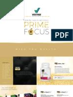 Product Catalogue India English 2