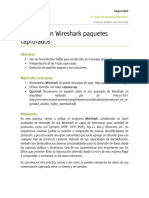 Analizar_con_Wireshark_paquetes_capturados.pdf