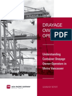 Understanding Container Drayage.pdf