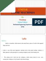 lathe machine.pdf