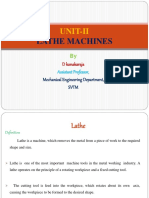 lathe machine.pdf