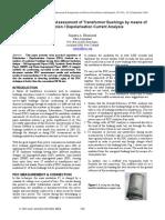 PDC measurement in bushings.pdf