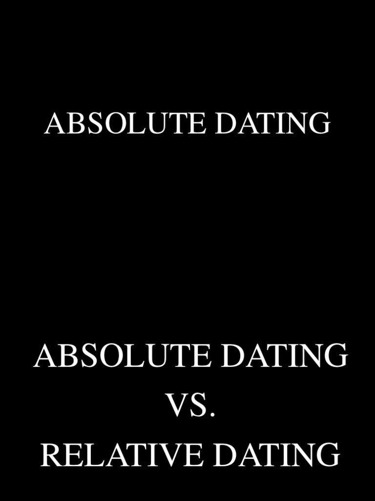 Online Dating brev exempel