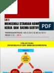 05.LM5-Mengenali-Standar-Kompetensi-Kerja-Skema-Sertifikasi.ppt