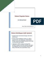 09 Sistem Populasi Hama Bag 1