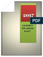 clinica-jayol-sac-trabajo-final-1.docx
