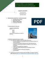 FUNCIONAMIENTO_ASIGNATURA_IntroFin