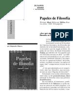 5749-15182-1-PB.pdf