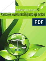 4_A-Sourcebook.-on-Envi-Rights-and-Legal-Remedies-FINAL-B.pdf