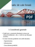 Proiect POD.pdf