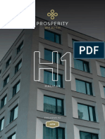 Prosperity-H1Halifax-Master Less FP.pdf