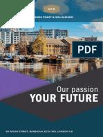 Final-APW-Brochure-B2C.pdf