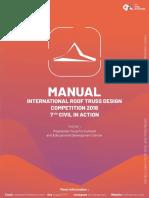 Manual IRTDC 2018.pdf