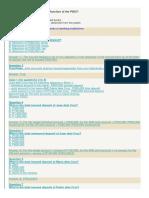PDIC MCQ (14).docx