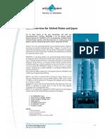 177th Ariane Mission Press Kit