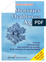 Los Mensajes Ocultos Agua.pdf