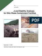 Stability Case.pdf