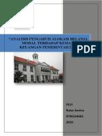 59217973-Proposal-Skripsi-Akuntansi.pdf