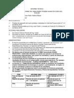 Evaluacion Inf Sima Prueba Pozuzo 27mar2015