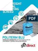 Politerm Blu Files PDF 447
