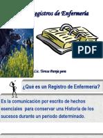 registros de enfemeria.pptx