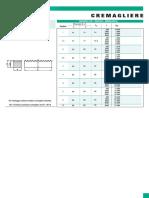 57-Catalog-Cremaliere.pdf