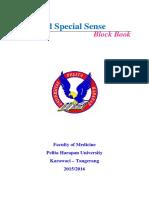 Block Book SSS 2015_2016 Utk Mahasiswa