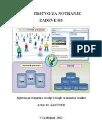 GT_Toolkit.pdf
