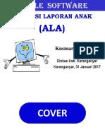 ala-170131072118-1.pptx
