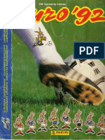 155648574-Panini-Euro-1992.pdf