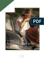 Aida Catergatt - Samo želim tebe BD.pdf