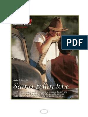 dartford stranice za upoznavanje