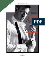 Ally-Blake-Nepoželjni-gost-na-vjenčanju.pdf