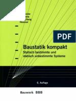 kupdf.com_baustatik-kompakt-6auflage.pdf